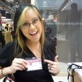 Going to ProWein and London International Wine Fair with a Press Pass for being a wine blogger!!